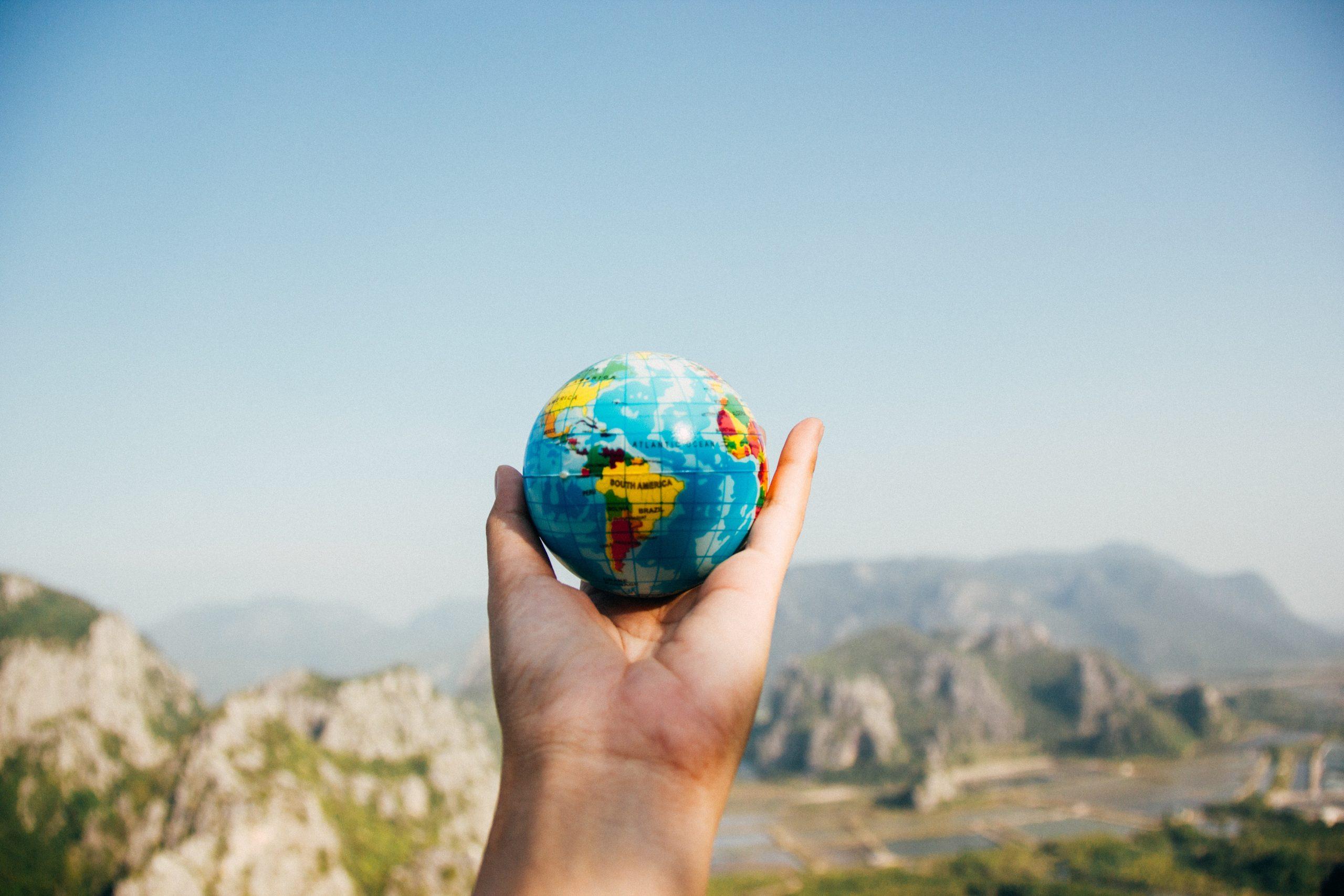 Hospitality Trends_i 3 Trend del turismo e viaggi da conoscere per il 2020