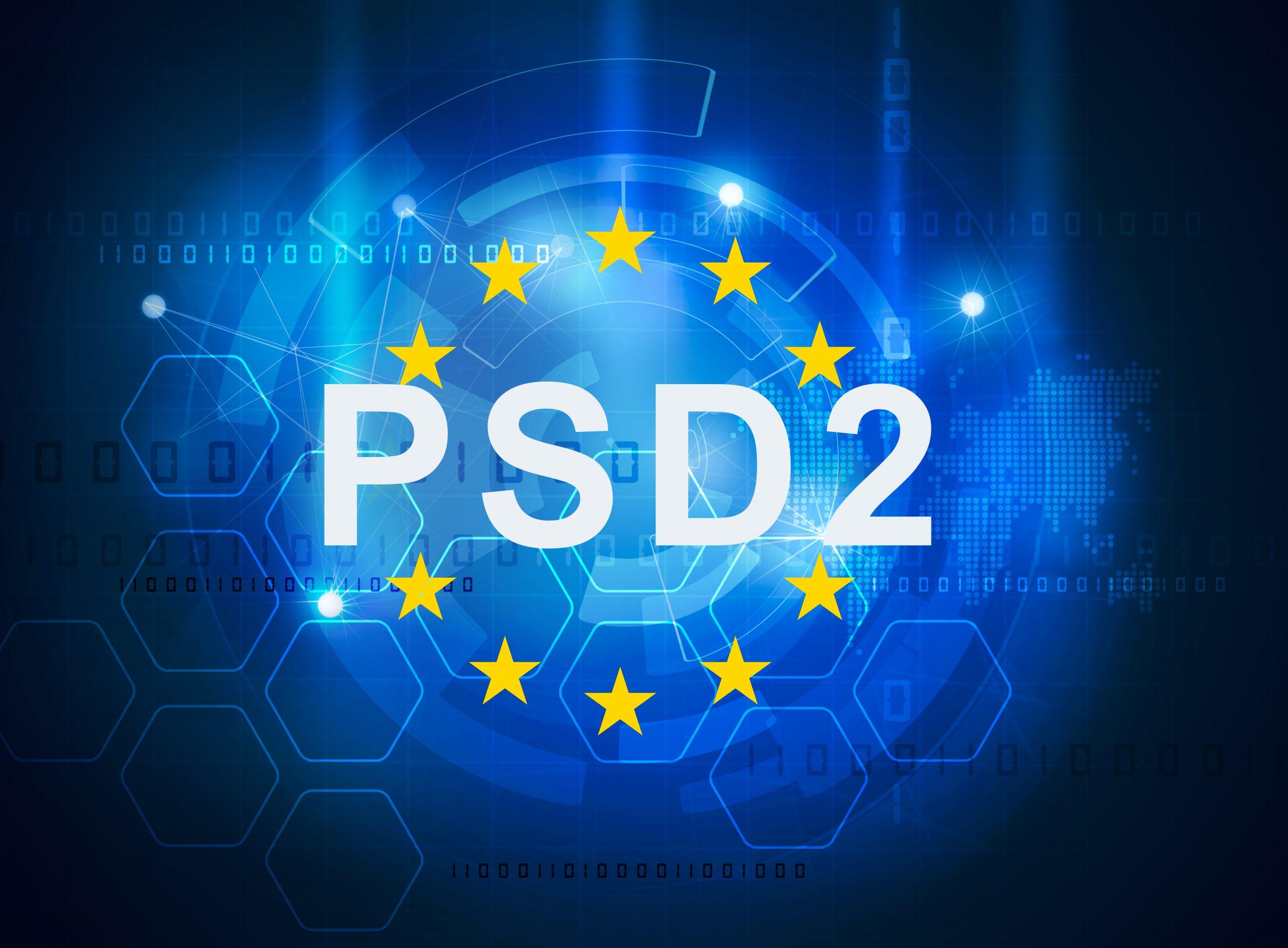 Normativa PSD2: sei pronto?