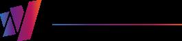 logo_network_2021