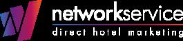 logo_network_2021-w
